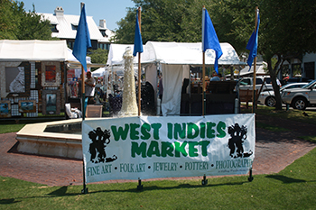 west indies market rosemary beach, fl